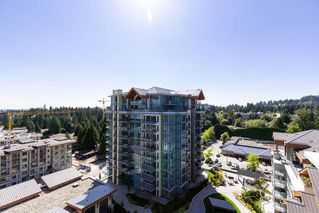 """Photo 4: 1104 2785 LIBRARY Lane in North Vancouver: Lynn Valley Condo for sale in """"The Residence at Lynn Valley"""" : MLS®# R2519177"""