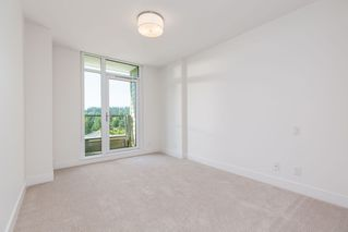 """Photo 13: 1104 2785 LIBRARY Lane in North Vancouver: Lynn Valley Condo for sale in """"The Residence at Lynn Valley"""" : MLS®# R2519177"""