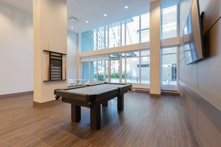 """Photo 24: 1104 2785 LIBRARY Lane in North Vancouver: Lynn Valley Condo for sale in """"The Residence at Lynn Valley"""" : MLS®# R2519177"""