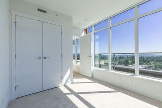 """Photo 10: 1104 2785 LIBRARY Lane in North Vancouver: Lynn Valley Condo for sale in """"The Residence at Lynn Valley"""" : MLS®# R2519177"""