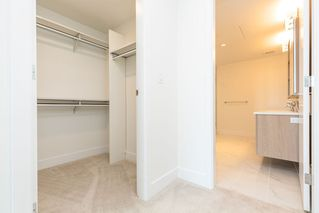 """Photo 14: 1104 2785 LIBRARY Lane in North Vancouver: Lynn Valley Condo for sale in """"The Residence at Lynn Valley"""" : MLS®# R2519177"""