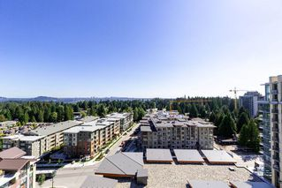"""Photo 3: 1104 2785 LIBRARY Lane in North Vancouver: Lynn Valley Condo for sale in """"The Residence at Lynn Valley"""" : MLS®# R2519177"""