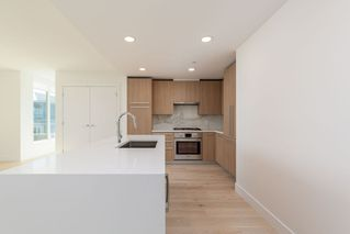 """Photo 20: 1104 2785 LIBRARY Lane in North Vancouver: Lynn Valley Condo for sale in """"The Residence at Lynn Valley"""" : MLS®# R2519177"""