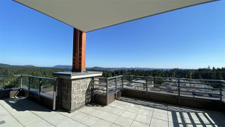 """Photo 7: 1104 2785 LIBRARY Lane in North Vancouver: Lynn Valley Condo for sale in """"The Residence at Lynn Valley"""" : MLS®# R2519177"""