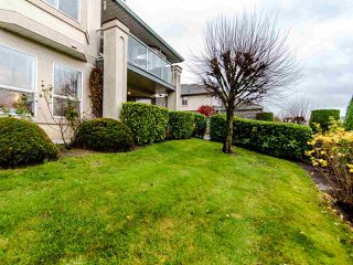 "Photo 40: 4 31445 UPPER MACLURE Road in Abbotsford: Abbotsford West Townhouse for sale in ""Ponderosa Heights"" : MLS®# R2520162"