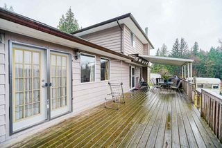 Photo 20: 18903 40 Avenue in Surrey: Serpentine House for sale (Cloverdale)  : MLS®# R2520424