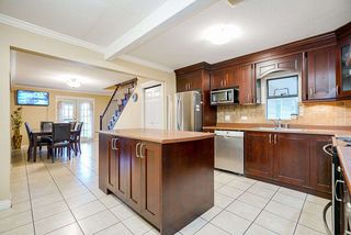 Photo 5: 18903 40 Avenue in Surrey: Serpentine House for sale (Cloverdale)  : MLS®# R2520424