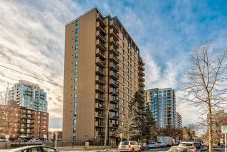 Photo 31: 804 733 14 Avenue SW in Calgary: Beltline Apartment for sale : MLS®# A1055735