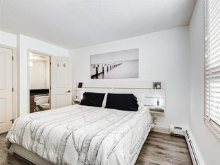 Photo 14: 804 733 14 Avenue SW in Calgary: Beltline Apartment for sale : MLS®# A1055735