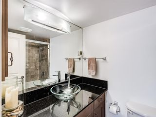 Photo 21: 804 733 14 Avenue SW in Calgary: Beltline Apartment for sale : MLS®# A1055735