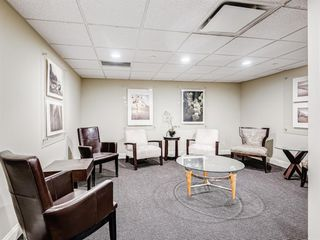 Photo 27: 804 733 14 Avenue SW in Calgary: Beltline Apartment for sale : MLS®# A1055735