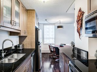 Photo 13: 804 733 14 Avenue SW in Calgary: Beltline Apartment for sale : MLS®# A1055735