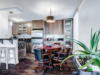 Photo 8: 804 733 14 Avenue SW in Calgary: Beltline Apartment for sale : MLS®# A1055735