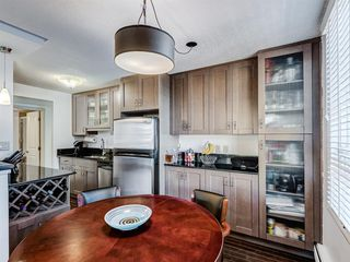 Photo 9: 804 733 14 Avenue SW in Calgary: Beltline Apartment for sale : MLS®# A1055735