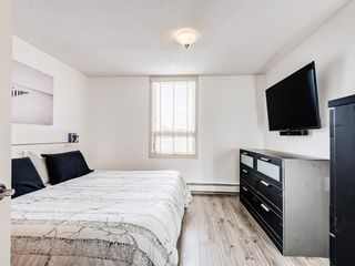 Photo 16: 804 733 14 Avenue SW in Calgary: Beltline Apartment for sale : MLS®# A1055735