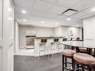 Photo 28: 804 733 14 Avenue SW in Calgary: Beltline Apartment for sale : MLS®# A1055735