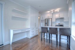 "Photo 8: 509 2968 SILVER SPRINGS Boulevard in Coquitlam: Westwood Plateau Condo for sale in ""TAMARISK"" : MLS®# R2525717"