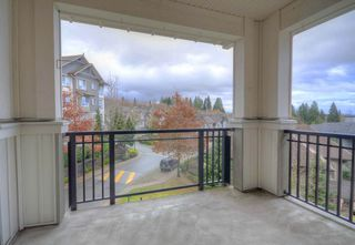 "Photo 1: 509 2968 SILVER SPRINGS Boulevard in Coquitlam: Westwood Plateau Condo for sale in ""TAMARISK"" : MLS®# R2525717"