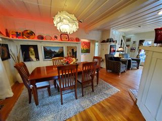 Photo 4: 2397 HAYWOOD Avenue in West Vancouver: Dundarave House for sale : MLS®# R2525737