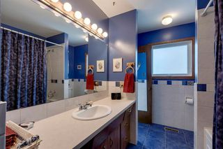 Photo 22: 220 Hunterbrook Place NW in Calgary: Huntington Hills Detached for sale : MLS®# A1059526