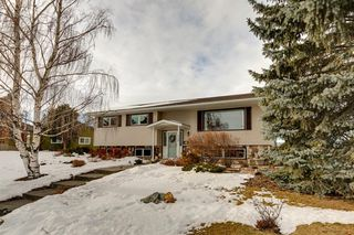 Photo 47: 220 Hunterbrook Place NW in Calgary: Huntington Hills Detached for sale : MLS®# A1059526