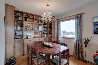 Photo 12: 220 Hunterbrook Place NW in Calgary: Huntington Hills Detached for sale : MLS®# A1059526