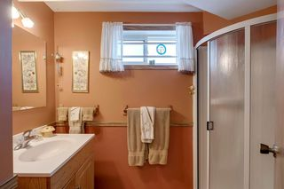 Photo 30: 220 Hunterbrook Place NW in Calgary: Huntington Hills Detached for sale : MLS®# A1059526