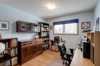 Photo 21: 220 Hunterbrook Place NW in Calgary: Huntington Hills Detached for sale : MLS®# A1059526