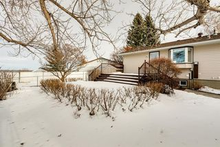 Photo 38: 220 Hunterbrook Place NW in Calgary: Huntington Hills Detached for sale : MLS®# A1059526
