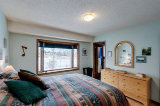 Photo 19: 220 Hunterbrook Place NW in Calgary: Huntington Hills Detached for sale : MLS®# A1059526