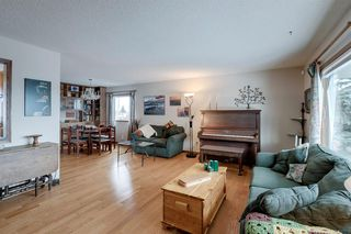 Photo 10: 220 Hunterbrook Place NW in Calgary: Huntington Hills Detached for sale : MLS®# A1059526
