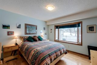 Photo 18: 220 Hunterbrook Place NW in Calgary: Huntington Hills Detached for sale : MLS®# A1059526