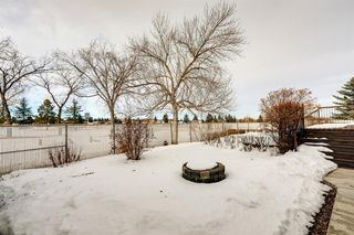 Photo 37: 220 Hunterbrook Place NW in Calgary: Huntington Hills Detached for sale : MLS®# A1059526