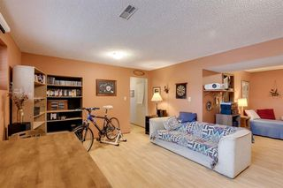Photo 26: 220 Hunterbrook Place NW in Calgary: Huntington Hills Detached for sale : MLS®# A1059526