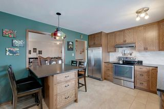 Photo 14: 220 Hunterbrook Place NW in Calgary: Huntington Hills Detached for sale : MLS®# A1059526