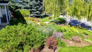 Photo 46: 220 Hunterbrook Place NW in Calgary: Huntington Hills Detached for sale : MLS®# A1059526