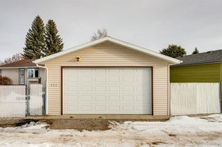 Photo 39: 220 Hunterbrook Place NW in Calgary: Huntington Hills Detached for sale : MLS®# A1059526