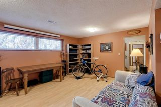Photo 25: 220 Hunterbrook Place NW in Calgary: Huntington Hills Detached for sale : MLS®# A1059526