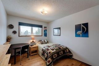 Photo 20: 220 Hunterbrook Place NW in Calgary: Huntington Hills Detached for sale : MLS®# A1059526