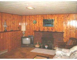 """Photo 8: 3181 E 54TH ST in Vancouver: Killarney VE House for sale in """"KILLARNEY"""" (Vancouver East)  : MLS®# V544733"""