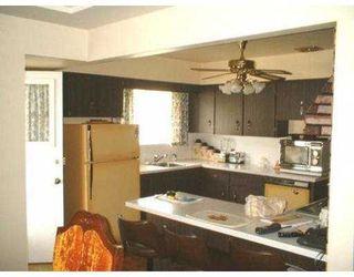 """Photo 4: 3181 E 54TH ST in Vancouver: Killarney VE House for sale in """"KILLARNEY"""" (Vancouver East)  : MLS®# V544733"""