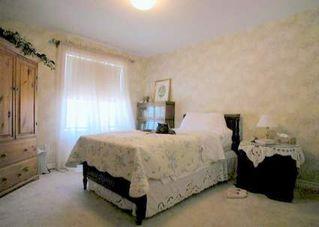 Photo 8: 146 Prince Regent St in MARKHAM: House (2-Storey) for sale (N11: LOCUST HIL)  : MLS®# N974151