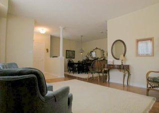 Photo 2: 146 Prince Regent St in MARKHAM: House (2-Storey) for sale (N11: LOCUST HIL)  : MLS®# N974151