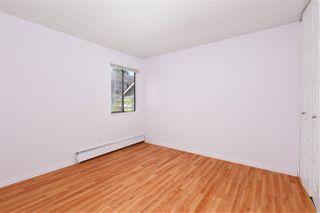 "Photo 7: 315 830 E 7TH Avenue in Vancouver: Mount Pleasant VE Condo for sale in ""FAIRFAX"" (Vancouver East)  : MLS®# R2391230"