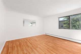 "Photo 3: 315 830 E 7TH Avenue in Vancouver: Mount Pleasant VE Condo for sale in ""FAIRFAX"" (Vancouver East)  : MLS®# R2391230"