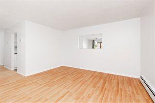 "Photo 4: 315 830 E 7TH Avenue in Vancouver: Mount Pleasant VE Condo for sale in ""FAIRFAX"" (Vancouver East)  : MLS®# R2391230"
