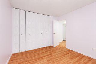 "Photo 8: 315 830 E 7TH Avenue in Vancouver: Mount Pleasant VE Condo for sale in ""FAIRFAX"" (Vancouver East)  : MLS®# R2391230"
