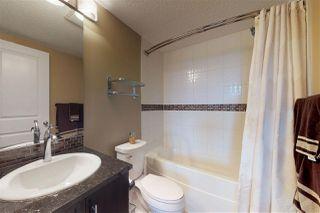 Photo 18: 404 18126 77 Street in Edmonton: Zone 28 Condo for sale : MLS®# E4168619
