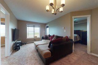 Photo 6: 404 18126 77 Street in Edmonton: Zone 28 Condo for sale : MLS®# E4168619
