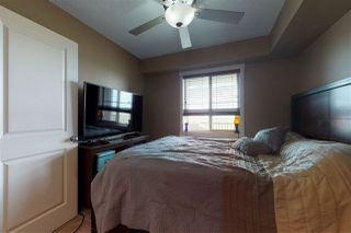 Photo 13: 404 18126 77 Street in Edmonton: Zone 28 Condo for sale : MLS®# E4168619